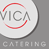 VICA catering