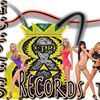 CAMEL RECORDS TV
