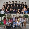 CEU Roma Graduate Preparation Program