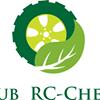 CLUB RC CHERA