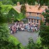 A.S.Neill's Summerhill School