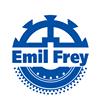 Emil Frey AG, Toyota-Lexus-Zürich