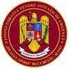 ISU Bucuresti-Ilfov