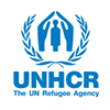 UNHCR Lebanon