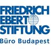 Friedrich-Ebert-Stiftung Budapest