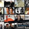 BestBaltic.lv