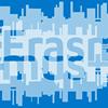 Erasmus+ üldhariduse infovärav