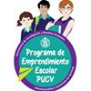 AlCubo, Programa de Emprendimiento Escolar PUCV
