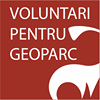 Voluntariat Geoparc Hateg