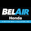Bel Air Honda