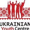 Ukrainian Youth Centre