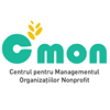 Centrul pentru Managementul Organizațiilor Nonprofit