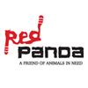 Red Panda Romania