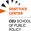 Shattuck Center on Conflict, Negotiation and Recovery