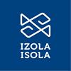 Visit Izola thumb