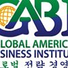 Global America Business Institute