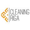 CleaningRiga