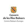 Centre Balears Europa