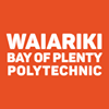 Waiariki Institute of Technology thumb