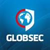 Globsec thumb
