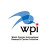 WPI - World Premier International Research Center Initiative