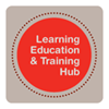 Red Cross Red Crescent Learning Network thumb