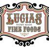 Lucias Fine Foods