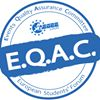 AEGEE Events Quality Assurance Committee - EQAC