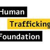 Human Trafficking Foundation