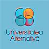 Universitatea Alternativă thumb