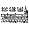 Ukrainian Research Institute, Harvard University