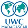 UWC Madagascar