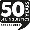 Applied Linguistics, English Language & ELT at Reading