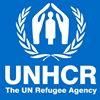 UNHCR Statelessness