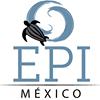 EPI México