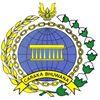 Kementerian Luar Negeri RI