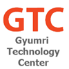 Gyumri Technology Center - GTC