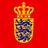 Embajada de Dinamarca en España