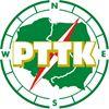 PTTK Regionalny Oddział w Białymstoku