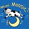 Mini Moosic