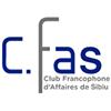 Club Francophone d'Affaires de Sibiu