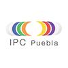 IPC  Puebla