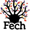 FECH - Federación de Estudiantes de la Universidad de Chile