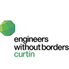 Curtin Engineers Without Borders