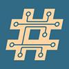 KNEB - Koło Naukowe Elektronicznego Biznesu UG