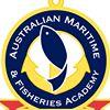 Australian Maritime & Fisheries Academy