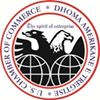 American Chamber of Commerce in Albania