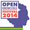 Open Knowledge Festival