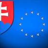 Stále zastúpenie SR pri EÚ v Bruseli