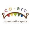 コミュニティスペース《co-arc》